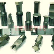 15K20K35K40K超声波金属焊头