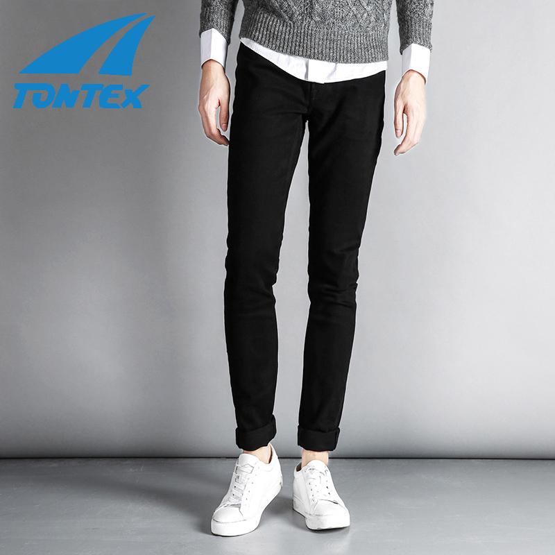 d2牛仔裤男报价 厂家
