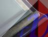 涂层布硅胶布防火防水布挡烟布