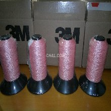 3MNEXTEL氧化铝连续纤维纱布
