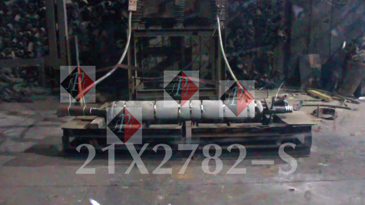 电缆防火防爆毯