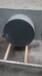 山西黑河北黑中国黑太白青花岗岩厂家供应价格低廉