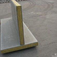供应彩钢板房雅致活动房彩钢围挡钢结构