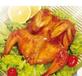 调理鸡批发_调理鸡产品_美味烤鸡