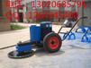 混凝土管桩切割机电线杆切割机桩工机械轮胎式切桩机