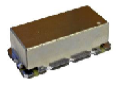 KR低通滤波器3101-1