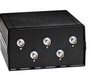 blackboxSW570A-BNC图片