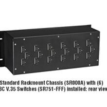 blackboxSR580-BNC圖片