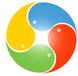 基础软件产品检测服务