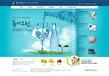 扬州网页设计培训flash动画制作培训网页设计师考试培训