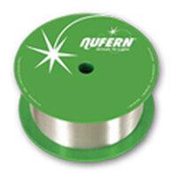 nufern掺铒光纤EDFL-980-HP-80图片