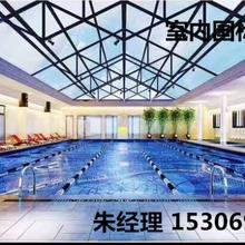 万象星城学游泳游泳培训中心就来新悦城健身房游泳馆