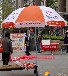 供应户外广告帐篷
