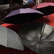 定制西安礼品太阳伞、广告雨伞、宣传促销伞、可定制logo