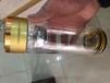 西安杯子、水晶玻璃杯、高档礼品杯子、马克杯、可印字