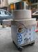 珠海商用电动石磨机价位,磨米浆豆浆做肠粉豆腐均可