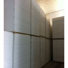 0.35/0.4//0.45/0.5/0.6/0.55/0.65/0.7/0.8密度PVC结皮板生产厂家
