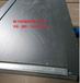 8mm黑色PVC发泡板5mm黑色PVC发泡板3mm黑色PVC发泡板3mm雪弗板