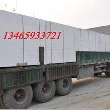 高密度PVC发泡板高密度PVC结皮板
