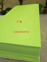 发泡PVC板厂家山东发泡板厂家山东结皮板厂家山东PVC板材厂家
