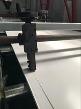 雕花PVC发泡板厂家