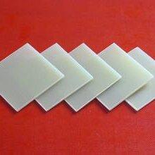 山东abs板材生产厂家图片