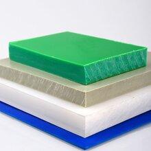 山东厂家PVC发泡板12mm白色PVC结皮板pvc板白色
