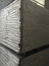 0.35/0.4//0.45/0.5/0.6/0.55/0.65/0.7/0.8密度PVC发泡板PVC结皮板雪弗板PVC板厂家
