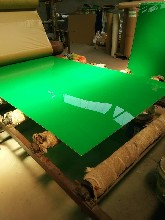 3mm透明亞克力板4mm透明亞克力板5mm透明亞克力板材圖片