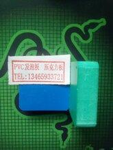 PVC板PVC发泡板PVC结皮板PVC塑料板雪弗板生产厂家