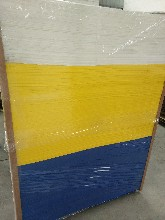 pvc结皮板厂家山东PVC结皮板厂家PVC结皮发泡板
