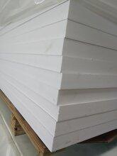 0.35密度PVC板0.4密度PVC发泡板0.45密度PVC结皮板0.5