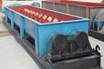 腾达生产的双轴搅拌机由均匀供料供料量大搅拌效果好