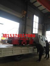 1.5吨电机车生产厂家,架线式1.5吨矿用电机车