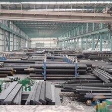 供应3Cr2W8V模具钢、Cr12Mov冷作模具钢