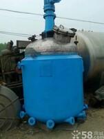 反应釜,干燥机,离心机,蒸发器图片