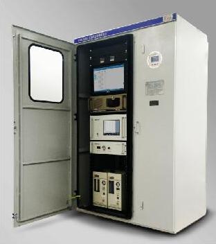 福建挥发性有机化合物voc在线监测系统福州VOC监测仪福建VOC监测系统