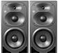 NEUMANNKH420三分頻有源音箱