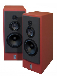 SPAcousticsSP-1MLA有源三分頻音箱