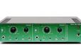 VertigoSoundVSP-2立體聲話放