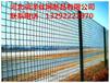 供应养殖铁丝围栏网#扬州绿色养殖铁丝围栏网价格#浸塑养殖围栏网厂家