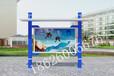 广东宣传栏惠州宣传栏广东惠州宣传栏制作广告牌