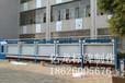 河北不锈钢宣传栏,邢台不锈钢公告栏,不锈钢广告牌