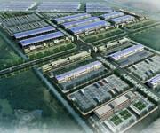 太阳能电池组件及配项目可行性研究报告编写图片