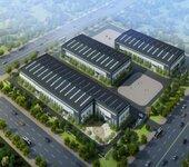 MW光伏生产项目可行性报告