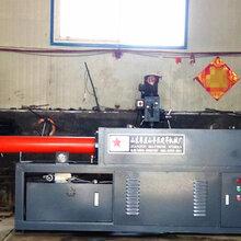 建军机械公司专业制做拉床厂价直销图片