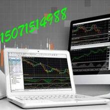 外汇EA量化程序交易外汇招商