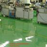徐州PVC塑膠地板