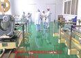 徐州PVC塑胶地板批发塑胶地板施工塑胶地板铺设图片