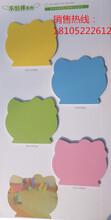 儿童地板幼儿园塑胶地板室内0甲醛地板
